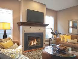 Kozy Heat Fireplaces  Home  FacebookKozy Heat Fireplace Reviews
