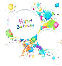 Birthday Cards Templates Word Free Template Birthday Card Greeting Card Template Word Free