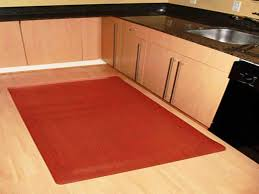 Memory Foam Kitchen Floor Mats Chef Kitchen Floor Mats Best Kitchen Ideas 2017