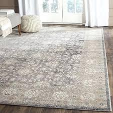 ikea rugs 5x7 beige area rug amazing on bedroom inside furniture grey and rugs home depot ikea rugs 5x7
