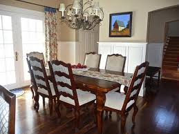 Property Brothers Living Room Designs Living Room Cook Brothers Living Room Sets 00005 Cook Brothers