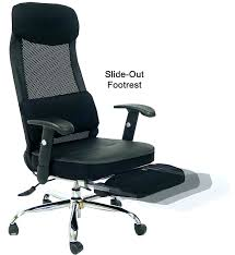 office footrest desk chair with footrest office chair with foot rest new footrest for office chair