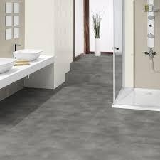 breathtaking tarkett vinyl flooring i d inspiration loose lay beton grey tile catalogue uk colour canada indium nz adhesive dealer