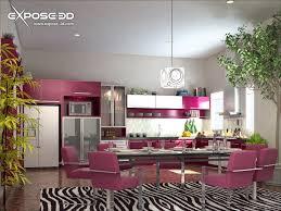 Kitchen Interior Decorating Interior Decoration Interior Decoration Of Kitchen Interior