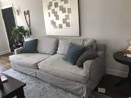 sofa u love 239 photos 73 reviews