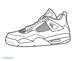 Coloring Pages Michael Jordan Coloring Pages Best Of Page Free