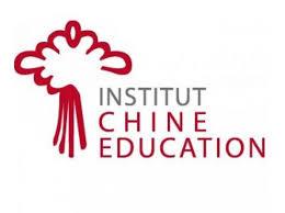 Formation Interculturelle Cours De La Cuisine Gratuit En France