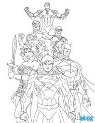full size of coloring pages fantastic marvel superhero coloring pages marvel superhero coloring pages printable