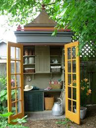 Potting Shed Designs tiny potting shed inside inside jennie hammills charmin flickr 2111 by xevi.us