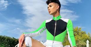 Since his career took off and he became the first coverboy, charles has been accused of racism,. James Charles Got Exposed On Twitter With New Receipts And Fans Are Furious