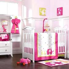 crib bedding elephants pink elephant crib bedding set image of budget baby bedding elephant boutique pink