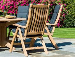 garden recliner chairs hayes garden world