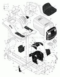 wiring diagram murray riding lawn mower wiring diagram murray riding lawn mower wiring diagram solidfonts