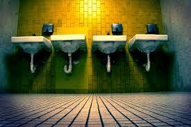 school bathrooms. Clean School Bathrooms