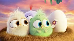 the angry birds hd wallpaper background image id 775749