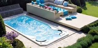large swim spa. Perfect Spa AquaSport For Large Swim Spa