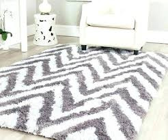 area rugs target medium size of relieving chevron round rug from tar target com rugs