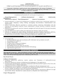 Windows azure resume