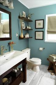 bathroom decor. Delighful Bathroom Calming Bathroom Decor Ideas In R