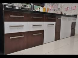 kitchen furniture images. Perfect Kitchen Modular Color Combination PVC Kitchen And Furniture Images