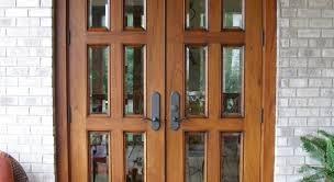 full size of door horrifying fantastic andersen patio screen door replacement parts favored andersen patio