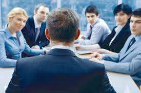 How To Prepare For An Engineering Job Interview The