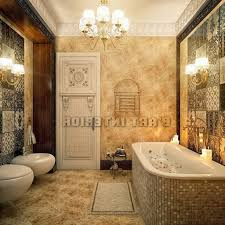 bathroom design games interior realistic online home house kevrandoz