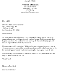 cover letter to human resources cover letter to human resources under fontanacountryinn com