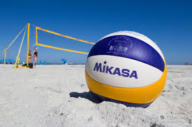 beach volleyball wallpapers 7 1200 x 800