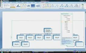 Microsoft Word How To Make A Chart Systematic Organizational Chart Microsoft Word 2010 Org