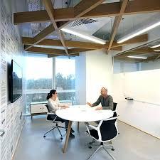 open office ceiling decoration idea. Open Ceilings Design Best Ceiling Designs For Office Ideas On . Beam Decoration Idea