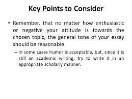 evaluation essay lecture recap how to write an argumentative 13 key