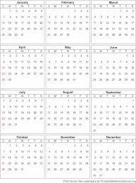 calendar 2018 free printable free printable calendar 2018 printable blank calendar org