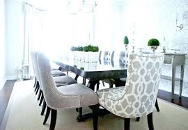 quoet upholstered dining chairs l2216 grey upholstered dining chairs and table room black vinyl gray tall authentic upholstered dining chairs