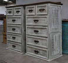 white wash bedroom furniture. Rustic Pine Antique White Wash Bedroom Furniture Which Can Be Purchased At Www.rusticfurnitureoutlet. R