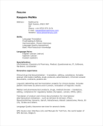 How Do You Write An Essay Online Paper Writers Cheap Resume