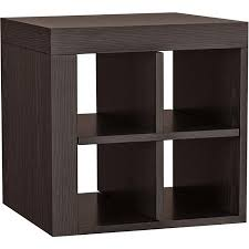 better homes and gardens shelves. Beautiful Homes Buy Better Homes And Gardens Cube Storage Shelf H Multiple Colors In Cheap  Price On Alibabacom With And Shelves