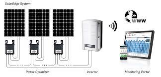 10kw solar system wiring diagram wiring diagram 10kw solar system wiring diagram solaredge optimizer p600 belugaenergy design