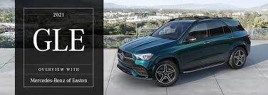 4.0l v8 biturbo engine with eq boost. 2021 Mercedes Benz Gle Specs Review Price Trims Mercedes Benz Of Akron