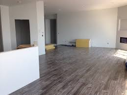 decorating using stunning armstrong laminate flooring for co swiftlock laminate flooring review
