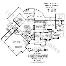 together with Garrell House Plans Westbrooks Cottage House Plan   House Plans By as well  moreover 13 Floor Plans Garrell Associates  Garrell Associates inc Cashiers in addition  together with  further Westminster House Plan   House Plans by Garrell Associates  Inc likewise  together with Search House Plans   House Plan Designers likewise Chestatee River Cottage House Plan moreover . on chestatee river cottage house plans by garrell and ociates