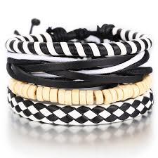 bracelet magnets whole flame bracelet