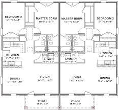 2 bedroom 2 bath house plans. Contemporary Bedroom 2 Bedroom Bath Cottage Plans  Duplex House Plans Full Floor Plan Bed  Bath EBay Intended Bedroom