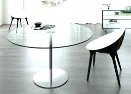 ikea glass dining table round glass dining table round glass dining table round glass table ideas