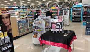 Walgreens Beauty Consultant Walgreens Beauty Consultant Major Magdalene Project Org