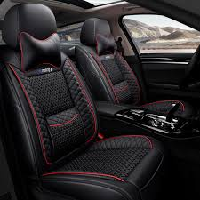 new car seat cover cushion car accessories high grade danni car styling