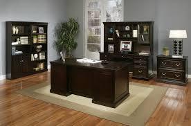 Kathy Ireland Living Room Furniture Kathy Ireland Home By Martin Fulton Kih Medium Double Pedestal