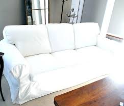 kivik sofa review 2017 furniture custom covers innovative on with blogger comfort works made 3