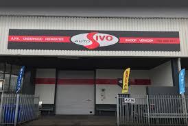 Dit Zijn De Beste Eindhovense Garages Volgens Jullie Deel 2