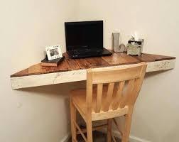 cool diy desk ideas woodworking desk decor modern corner desk ideas on desk accessories home diy